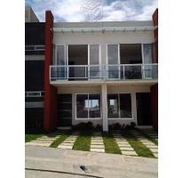 Foto de casa en venta en  , benito juárez, xalapa, veracruz de ignacio de la llave, 1609429 No. 01