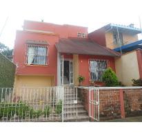 Foto de casa en venta en, benito juárez, xalapa, veracruz, 1978318 no 01