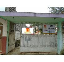 Propiedad similar 2754721 en Benito Juárez.