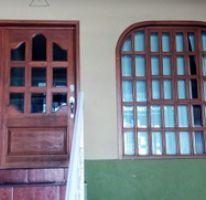 Foto de casa en venta en, benito juárez, zapopan, jalisco, 1856228 no 01