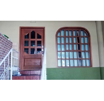 Foto de casa en venta en  , benito juárez, zapopan, jalisco, 2733155 No. 01