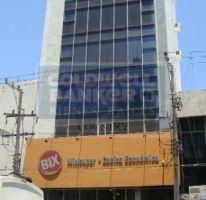 Foto de local en renta en benito jurez 47, centro, culiacán, sinaloa, 223469 no 01