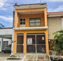 Foto de casa en venta en benjamin argumedo 1504, infonavit playas, mazatlán, sinaloa, 2193889 no 01