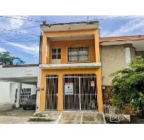 Foto de casa en venta en  , francisco villa, mazatlán, sinaloa, 2830638 No. 01