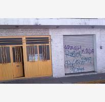 Foto de casa en venta en benjamín de la mora 328, zona centro, aguascalientes, aguascalientes, 4309647 No. 01
