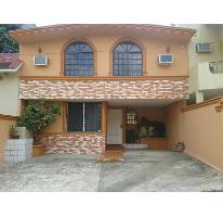 Foto de casa en venta en benjamin franklin 0, del valle, tantoyuca, veracruz de ignacio de la llave, 2421552 No. 01