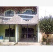 Foto de casa en venta en benjamin garcia galvan 147, basilio badillo, tonalá, jalisco, 1934382 no 01
