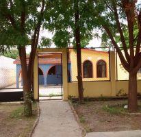 Foto de casa en renta en benjamín jhonston 1299, scally, ahome, sinaloa, 1709914 no 01
