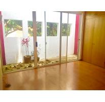 Foto de casa en renta en berlin 0, del carmen, coyoacán, distrito federal, 2649250 No. 01