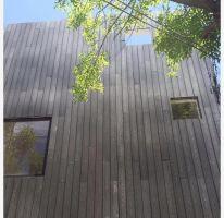 Foto de casa en venta en berlin 2 hermosas casas en nuevas en venta, jardines bellavista, tlalnepantla de baz, estado de méxico, 1999356 no 01