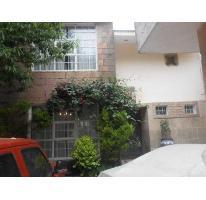 Foto de casa en venta en berna 0, valle dorado, tlalnepantla de baz, méxico, 0 No. 01