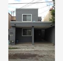 Foto de casa en venta en bernabe de las casas 410, misión fundadores, apodaca, nuevo león, 0 No. 01