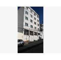 Foto de departamento en venta en bernal dias del castillo 1812, progreso, acapulco de juárez, guerrero, 2826055 No. 01