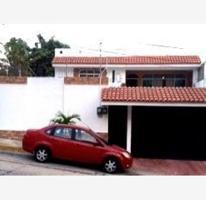Foto de casa en venta en bernal diaz del castillo 1708, progreso, acapulco de juárez, guerrero, 3480367 No. 01