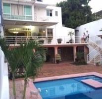 Foto de casa en venta en bernal diaz del castillo 1708, progreso, acapulco de juárez, guerrero, 3480367 No. 02