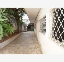 Foto de casa en venta en bernal díaz del castillo 194, progreso, acapulco de juárez, guerrero, 0 No. 02