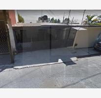Foto de casa en venta en bernal díaz del castillo 23, lomas de cortes, cuernavaca, morelos, 0 No. 01