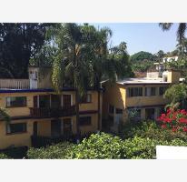 Foto de casa en venta en bernal diaz del castillo ., lomas de cortes, cuernavaca, morelos, 4204294 No. 01