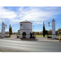 Foto de terreno habitacional en venta en  , bernal, ezequiel montes, querétaro, 1285885 No. 01