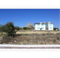 Foto de terreno habitacional en venta en  , bernal, ezequiel montes, querétaro, 1324669 No. 01