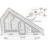 Foto de terreno habitacional en venta en  , bernal, ezequiel montes, querétaro, 1417129 No. 01