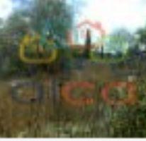 Foto de terreno habitacional en venta en, bernal, ezequiel montes, querétaro, 1526972 no 01