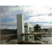 Foto de terreno habitacional en venta en, bernal, ezequiel montes, querétaro, 1858020 no 01