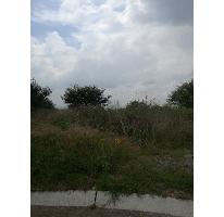 Foto de terreno habitacional en venta en, bernal, ezequiel montes, querétaro, 2508788 no 01