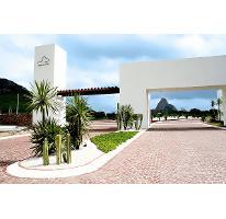 Foto de terreno habitacional en venta en  , bernal, ezequiel montes, querétaro, 2722629 No. 01