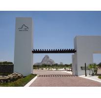Foto de terreno habitacional en venta en  , bernal, ezequiel montes, querétaro, 2747899 No. 01