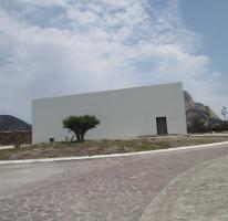 Foto de terreno habitacional en venta en  , bernal, ezequiel montes, querétaro, 451470 No. 01