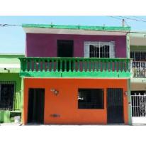 Foto de casa en venta en bernando vazquez 1327, estero, mazatlán, sinaloa, 1528504 No. 01