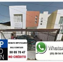 Foto de casa en venta en bernardo cobos diaz 00, movimiento obrero, querétaro, querétaro, 3765074 No. 01