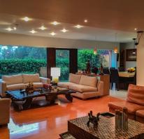Foto de casa en condominio en venta en bernardo quintana 0, santa fe, álvaro obregón, distrito federal, 0 No. 01