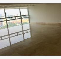 Foto de departamento en venta en bernardo quintana 123, santa fe, álvaro obregón, distrito federal, 0 No. 01