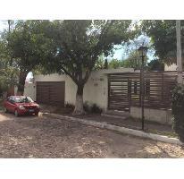 Foto de terreno habitacional en venta en bernardo quintana 1234, álamos 1a sección, querétaro, querétaro, 2853769 No. 01