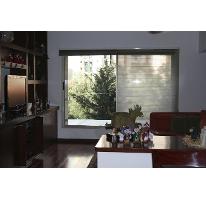 Foto de departamento en renta en bernardo quintana 400, santa fe, álvaro obregón, distrito federal, 2815300 No. 01