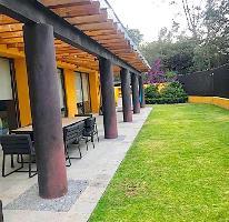 Foto de departamento en renta en bernardo quintana , santa fe la loma, álvaro obregón, distrito federal, 0 No. 01