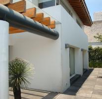 Foto de casa en renta en bernardo quintana , santa fe la loma, álvaro obregón, distrito federal, 0 No. 01