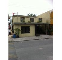 Foto de casa en venta en, bernardo reyes, monterrey, nuevo león, 1279657 no 01