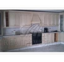 Foto de casa en venta en  , bernardo reyes, monterrey, nuevo león, 1482867 No. 01