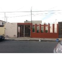 Foto de casa en renta en  , bernardo reyes, monterrey, nuevo león, 1524941 No. 01