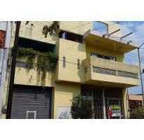 Foto de casa en venta en, bernardo reyes, monterrey, nuevo león, 2381146 no 01