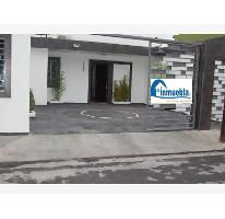 Foto de casa en venta en  , bernardo reyes, monterrey, nuevo león, 2525854 No. 01