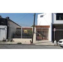 Foto de casa en venta en  , bernardo reyes, monterrey, nuevo león, 2835966 No. 01