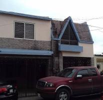 Foto de casa en venta en  , bernardo reyes, monterrey, nuevo león, 3135840 No. 01
