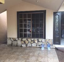 Foto de casa en venta en  , bernardo reyes, monterrey, nuevo león, 3715640 No. 02