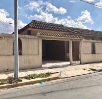 Foto de casa en venta en  , bernardo reyes, monterrey, nuevo león, 3716541 No. 01
