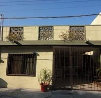 Foto de casa en venta en  , bernardo reyes, monterrey, nuevo león, 3979087 No. 01