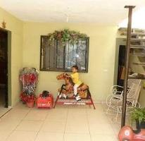 Foto de casa en venta en  , bernardo reyes, monterrey, nuevo león, 4479673 No. 01
